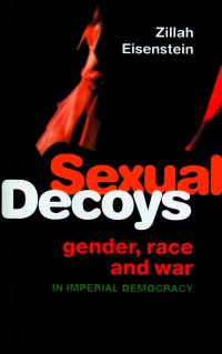 Image of Sexual Decoys: Gender, Race and War in Imperial Democracy